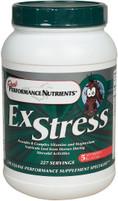 Ex Stress™ 5 lbs