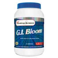 G.I. Bloom™