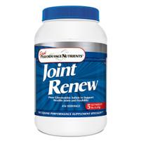 Joint Renew