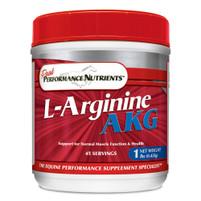 L-Arginine AKG
