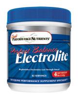 Perfect Balance Electrolite 4lbs