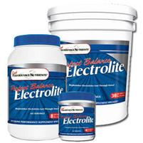 Perfect Balance Electrolite 30lbs