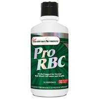 Pro RBC