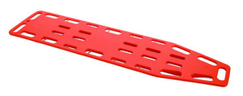 RelEquip Spinal Board
