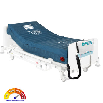 Theia Dynamic Mattress