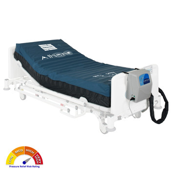 Athena Low Airloss Dynamic Mattress
