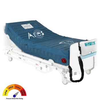 Ares Dynamic Air Mattress System