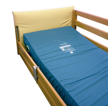 Bradshaw Bed End Pads (Pair)