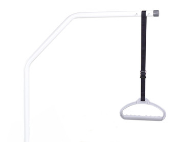 Lifting Pole for SOLITE PRO
