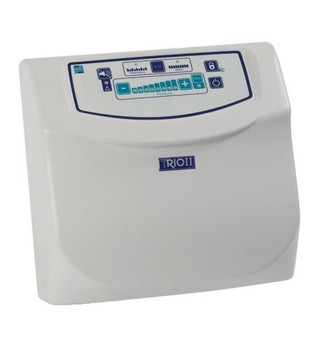 Replacement Pump for Trio II Mattresses