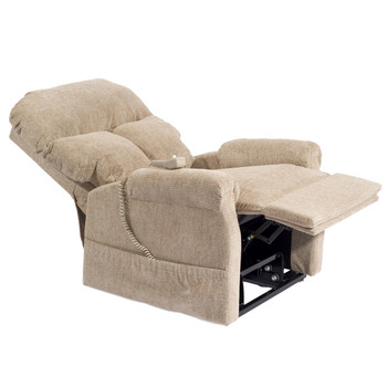Pride LC 101 rise and recline chair
