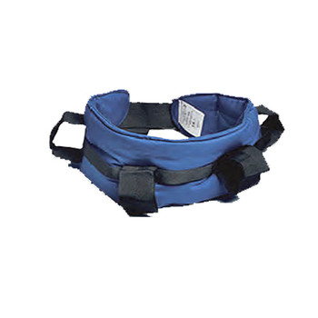 LOCOMOTOR Handling Belts