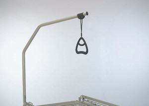 Invacare Lifting Pole (for SB755 bed)