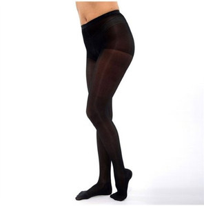 VENOSAN Legline 20 Tights (AT) 20 mmHg