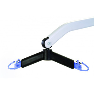 6-Point Spreader Bar for Oxford Stature