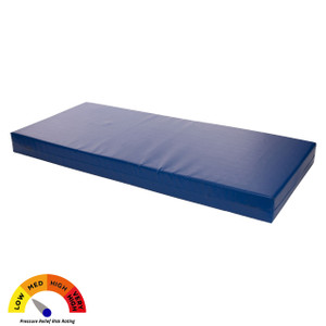 Sidhil Safe Guard Crib 7 Damage Proof Mattress