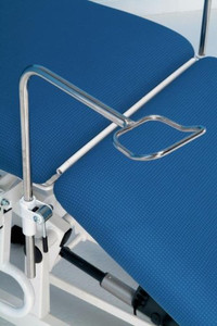 Doherty Lithotomy Stirrups (pair)
