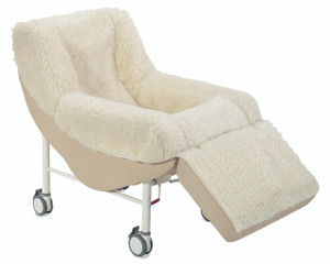 Doherty CQR Mobile Chair