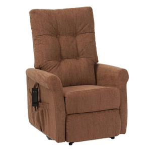 Sofia Space Saving Rise & Recline Armchair