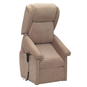 Dakota Dual Motor Intalift Chair