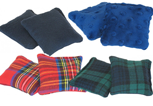 Hand Warmers/Cooling Pads