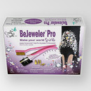 Hotfix Stone Applicator - BeJeweler Pro