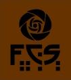 Ford Craftsman Studios