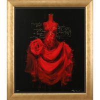 EVE ART & DESIGN - BAROCCO - ELE10006 WWW.EVEDESIGN.COM.AU