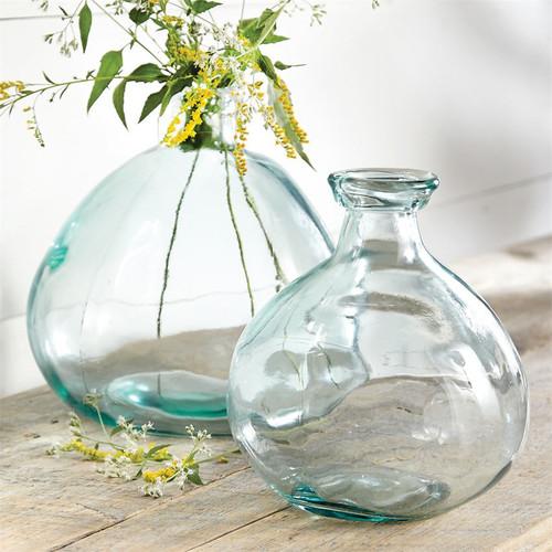 Bubble Vase Large Be Made