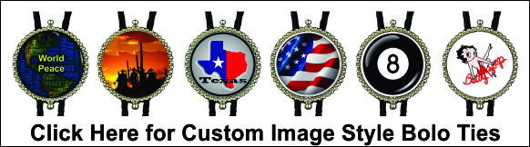 custom-bolo-tie-main-page-multiple.jpg