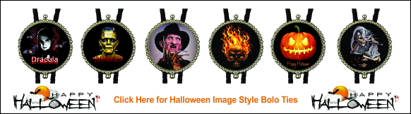 halloween-bolo-tie-main-page-multiple.jpg