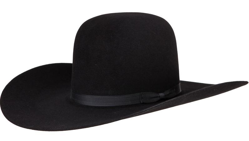 rodeo-king-hat.jpg