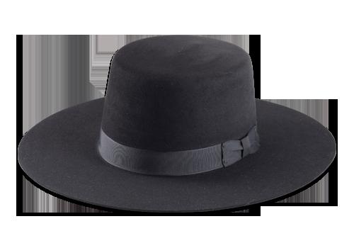 Rodeo King Wyatt Earp Cowboy Hat Best Price Online 3x