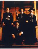 Tombstone Movie  8x10 Fuji Film Photo 38976