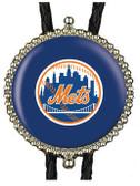 New York Mets Bolo Tie