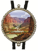 Grand Canyon National Park Bolo Tie