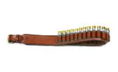 Shnotgun Ammo Belts