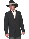 TOMBSTONE TOWN COAT old WEST PERIOD CLOTHING