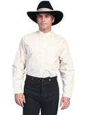 Gambler Dealer Texas Holdem ?  Shirt Worn By Cowboys Of The Old West and Outlaws