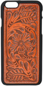 Justin Natural iPhone® 6 Snap-on Shell Case