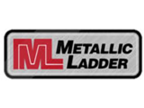 Metallic Ladders