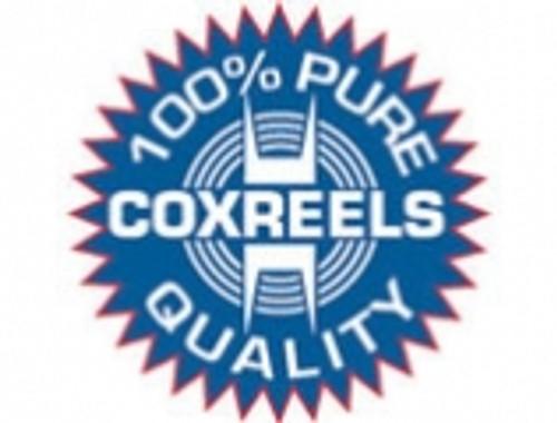 Cox Reels