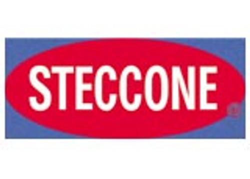 Steccone
