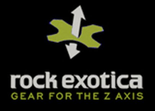 Rock Exotica