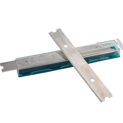 RB100SS-01-B Unger Scraper Blades