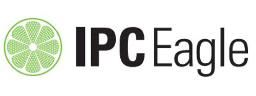 WaterFed ® - Pole - IPC Eagle - Twist Lock Aluminum - Starting at