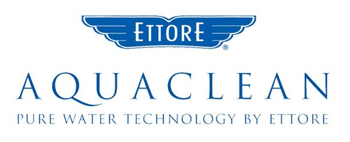 Waterfed ® - Filter - Ettore Aquaclean - 21. in Carbon Filter EZ Snap Cartridge