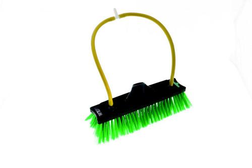 """WaterFed ® - Brush - Unger HiFlo nLite 11"""" Rectangular Brush"""