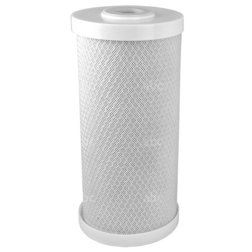 WaterFed ® - Filter - ABC - Fits IPC - Replacement Carbon Filter for RO/DI Cart
