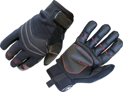 R+R Rope & Work Glove